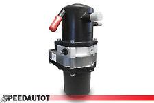 Servo Pompa Peugeot 807, Peugeot Expert 2,0 HDI 2,2 HDI Hpi