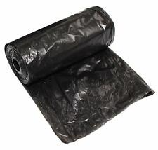 Pets First Strong Premium Quality Garbage Bags / Poop Bag Refill / Dog Waste Bag