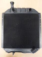 Wasserkühler MERCEDES-BENZ LP1317/1517/1519 OM360 352.501.09.01 ab 1976 gebr.