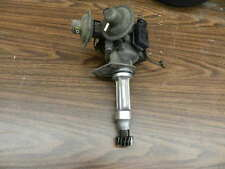 1981-1985 Mazda RX7 Distributor with bench tested igniters