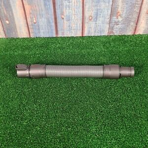 Extension Pipe Hose for DYSON DC50 DC56 DC58 DC59 DC61 V6 Vacuum Cleaner