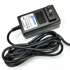 Ac Dc Adapter for Model Number: SAD03624-UV Switching power supply cord charger