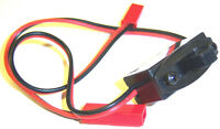 C6006 RC Model Receiver On Off Battery Switch for JST / BEC Plug Male / Female