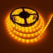 10M 300LEDs SMD 5050 Flexible LED Strip Light Waterproof