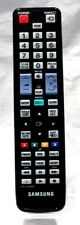 Original SAMSUNG LCD TV Remote Control | AA59-00465A for HE40A, HE46A, T22A350