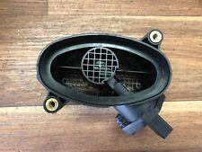 BMW E46 E39 E53 Luftmassenmesser Luftmengenmesser LMM 7787076 BOSCH 0928400468