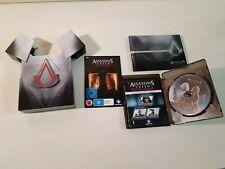 Assassin`s Creed révélation (Edition Collector) Jeu PS3