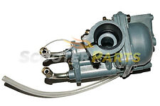 Gas Scooter Bike Bicycle Yamaha QT50 Yamahopper Carb 1979 - 1992 Parts