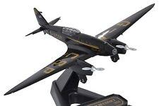 Oxford Aviation 1/72 Escala de Havilland DH.88 Comet (G-ACSP) DIE-CAST