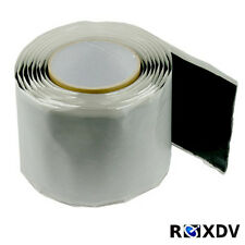 "SureSeal for all cctv sat tv solar LED fittings 3 3/4"" Wide x 10ft roll PV2626"