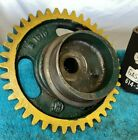 Cam Timing Gear 3 HP IHC Vertical Famous Hit Miss Gas Engine Part #G1048 #G1010