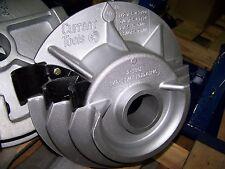 "Current Tools 2-1301 21301 1/2""-1 1/4"" Rigid and Imc Bending shoe 43lbs"