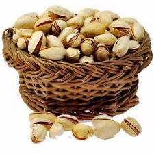 Premium Quality Roasted Salted Pista || PISTACHIOS || (In Shell) - 250 Gms Pack