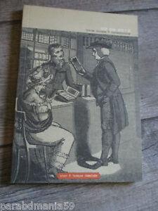 Catalogue relié d encheres- livres anciens&contemporains-cotes&estimations