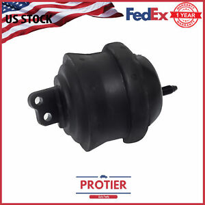 Front Right Engine Mount for MERCURY SABLE FORD TAURUS