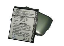 3.7V battery for E-TEN glofiish X800, BT0010T003, E3AR061K2002, E4ET011K1002 NEW