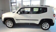 Oppl 60001193 Jeep Renegade SUV/5 2014- Seitenleisten Stoßleisten Zierleisten Tü