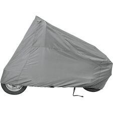 Dowco - 50010-00 - Scooter Cover, Sport/Custom - Medium