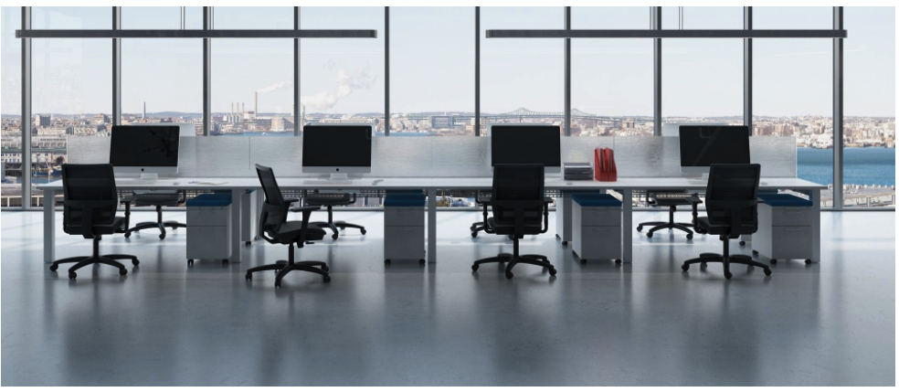 Matu Office Furniture
