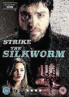 Strike The vers à Soie DVD Neuf DVD (1000698511)