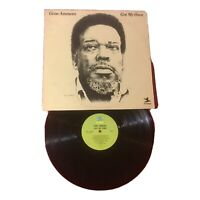 Gene Ammons ‎– Got My Own  1973:Prestige ‎– PRT-10058 *Vinyl NM- copy