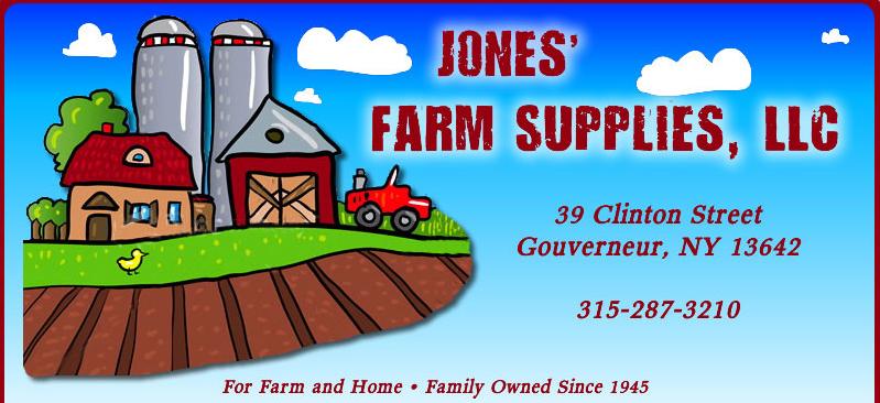 jones_farm_supplies