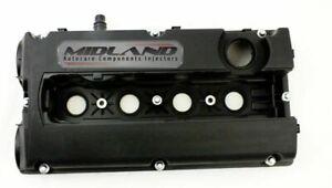 VAUXHALL ASTRA ZAFIRA 1.6 Z16XEP Z16XE1 CAM ROCKER COVER INC GASKET 2004 - 2011