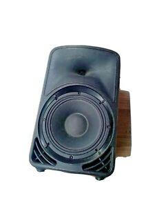 """Mackie SRM 350 Mk 2 Bass driver woofer 10"""""""