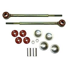 For Ford F-250 1980-1998 Skyjacker SBE303 Front Sway Bar Extended End Links