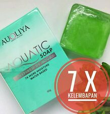 Auoliya Aquatic Soap