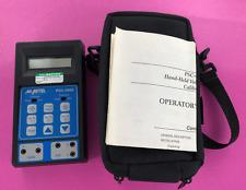 Martel PSC-4000 Voltage/Current Process Calibrator Source, Simulate, Read