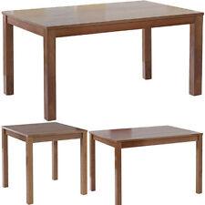 LPD Modern Kitchen & Dining Tables