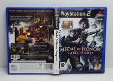 Videogiochi con giocabile on-line, per Sony PlayStation 2 senza inserzione bundle