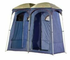 OZtrail MPE-END-C Ensuite Duo Dome Tent