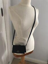 kate spade handbag (wallet And Phone Case) Across Body