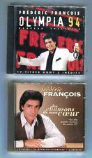 CD de musique années 70 pour chanson française avec compilation