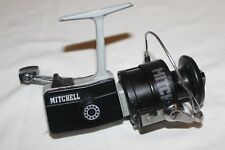 MITCHELL 4450-MADE IN FRANCE-Nr-1038