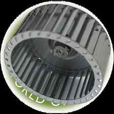 NU WAY ST35 FAN IMPELLOR 97MM X 42MM X 8MM SHAFT CLOCKWISE B7603