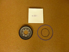 Simmering Dichtring Satz Kurbelwelle original Chrysler Voyager 2,5 CRD Diesel
