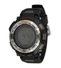 Casio PRG260-1 Wrist Watch for Men