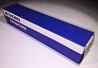 Thorn P2/13 DXX bulb - 220-240v 800w, boxed & unused