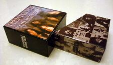 DEEP PURPLE Machine Head PROMO EMPTY BOX for jewel case, mini lp cd