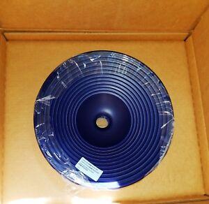 NEW KOHLER TURNINGS K-2191-G-V4 VESSEL SINK IGNEOUS BLUE BATHROOM ABOVE COUNTER