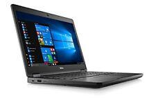 "NEW Dell Latitude 5480(DYHJ1) 14"" FHD Notebook Core i7 8GB, 256GB SSD, Win10 Pro"