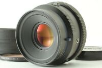【Excellent+++】Mamiya Sekor Z 127mm F/3.8 for RZ67 Pro II D from Japan # 439