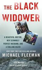 The Black Widower : A Beautiful Doctor, Her Seemingly Perfect Husband free ship