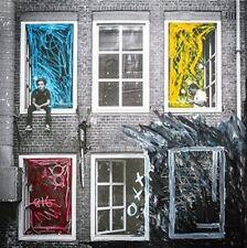 Scott Helman - Hotel De Ville [New CD] Canada - Import