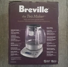 Breville BTM800XL The Tea Maker 1500W 1.5L