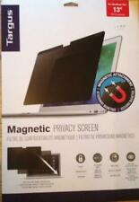 """Targus - Ecran confidentialité MacBook Pro 13"""" / Privacy screen Blickschutzfolie"""