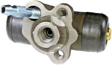BENDIX 33869 Drum Brake Wheel Cylinder Rear L/R fits Camry FWD Wagon 1983 - 2002